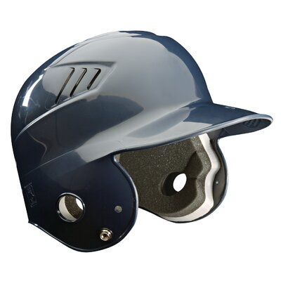 Rawlings Coolflo Tee Ball Helmet