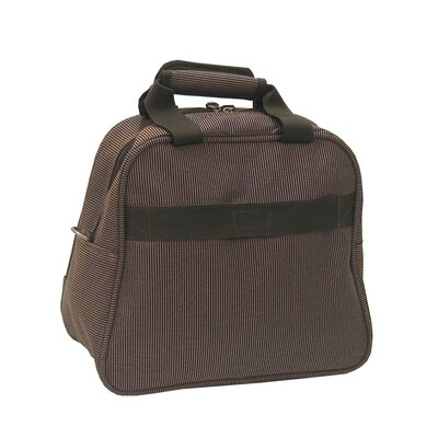 Olympia Travel Plus Montana 2 Piece Travel Set