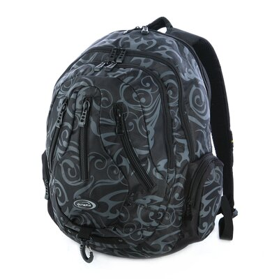 Laptop Sleeve Elite Backpack