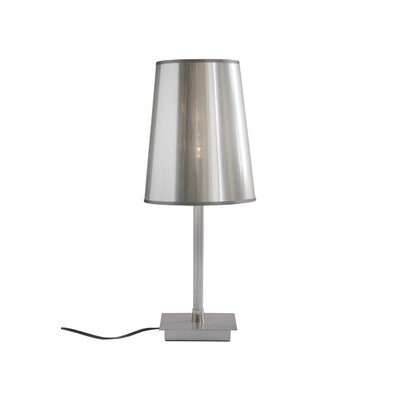 Sharper Image Home Decor 1 Light Table Lamp