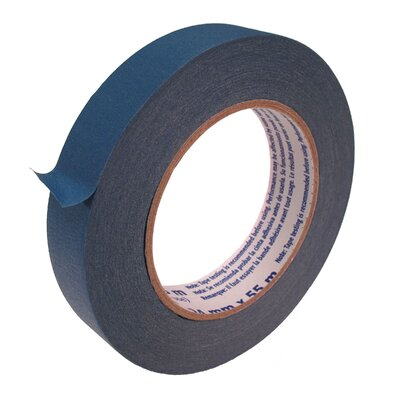 "ECR4kids 1"" Masking Tape Roll"