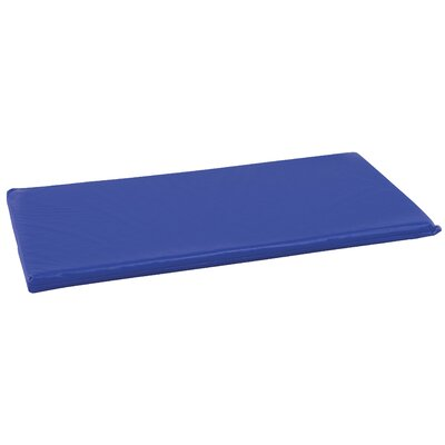 ECR4kids Rainbow Mat