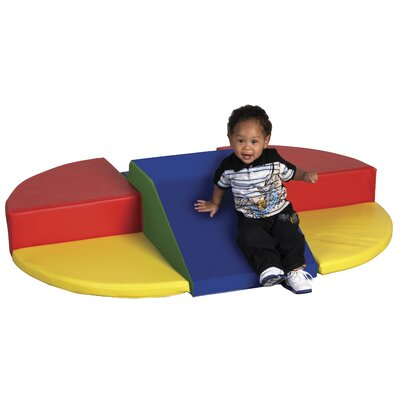ECR4kids Softzone Fun for Two
