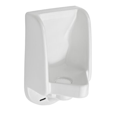 Waterless Borrego ADA Urinal