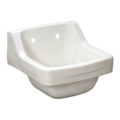 Reliance Whirlpools Laundry Sinks - Brand: Reliance Whirlpools