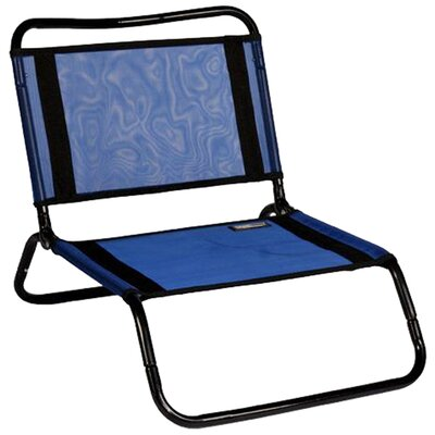 Original Travel Chair