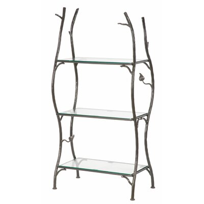 Woodland Imports Multipurpose Metal Shelf With Hooks 55263 WLI11786 as well Floor Plans 0d00c48b00bfe754 moreover Laundry Room Dimensions further House Plans moreover Ubabub Booksee 8 75 Shelf U0500 Ubab1112. on modern living room shelf ideas