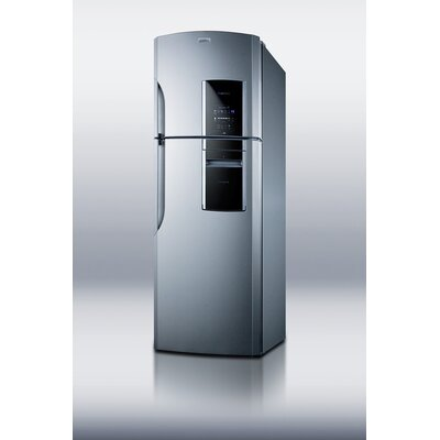 14 Cu. Ft. Top Freezer Refrigerator
