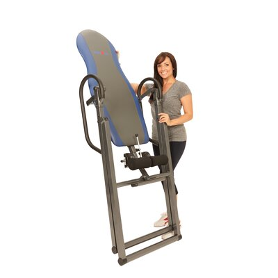 Ironman Fitness Essex 990 Inversion Table