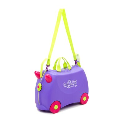Trunki Iris in Purple