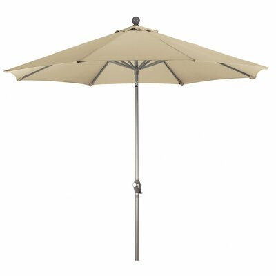 9' Phat Tommy Crank Lift Market Umbrella