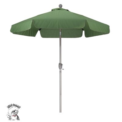 Buyers Choice Phat Tommy 7.5' Drape Umbrella