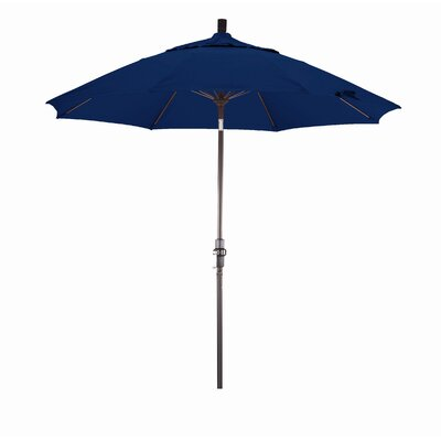 Buyers Choice Phat Tommy 7.5 Ft Aluminum Umbrella with Pacifica Fabric