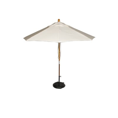 Phat Tommy 9' Market Patio Umbrella