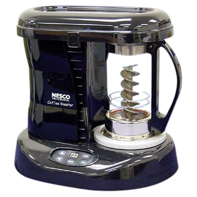 Nesco Deluxe Pro Coffee Bean Roaster