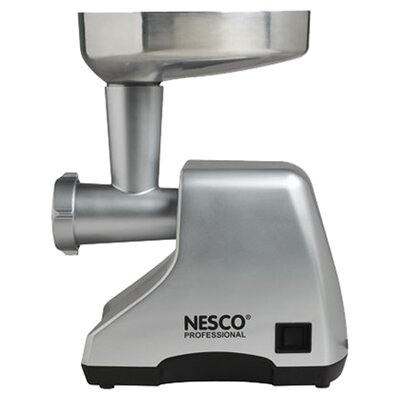<strong>Nesco</strong> Professional Food Grinder