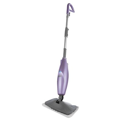 Shark Lite and Easy Steam Mop