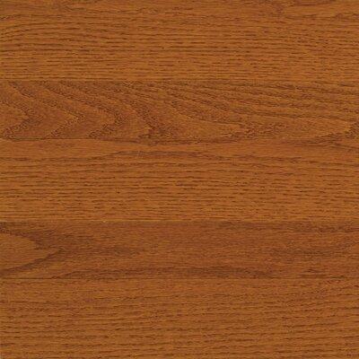 Hardwood Flooring Wayfair