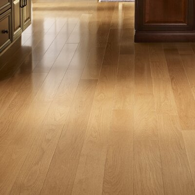 Hardwood Flooring Wayfair Buy Wood Floors Floor