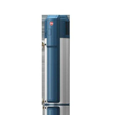 Outdoor Tankless Water Heater Liquid Propane Wayfair