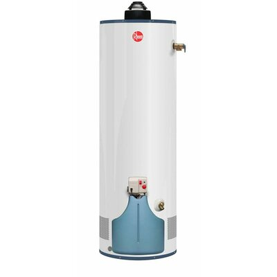 Water Heaters Wayfair