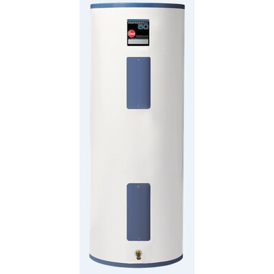 Rheem 50 Gal Professional Electric Water Heater