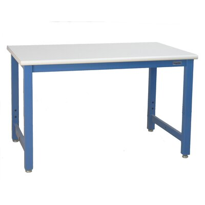 Bench Pro Kennedy Formica Laminate Top Workbench