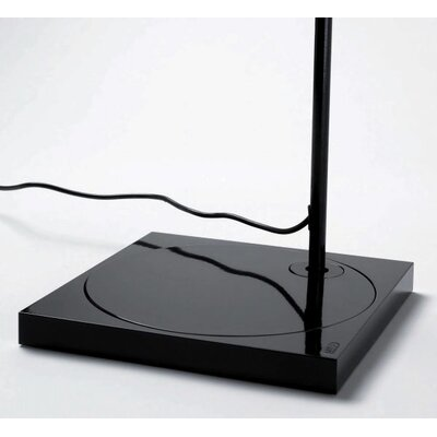 Luxo Ninety Desk Lamp Base