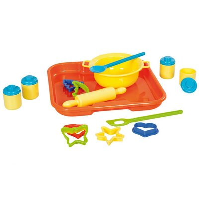 Wader Quality Toys Baking Set