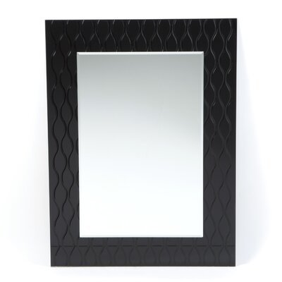 Decor Wonderland Sunlight Modern Mirror