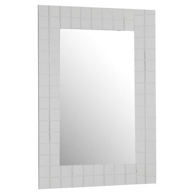 Decor Wonderland Mischa Wall Mirror