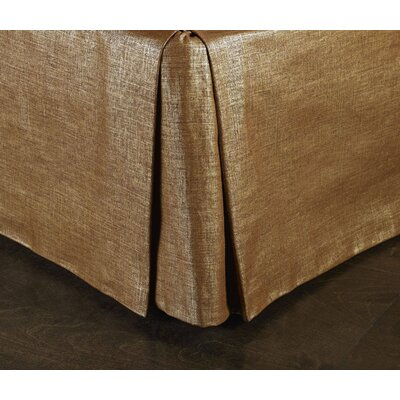 Radiance Bed Skirt