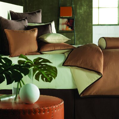 Café Essential Bedding Collection