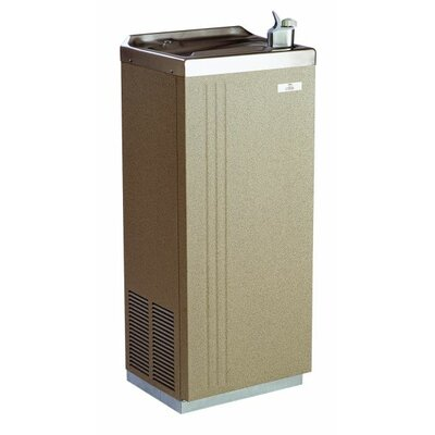 Hot/Cold Free Standing Water Cooler