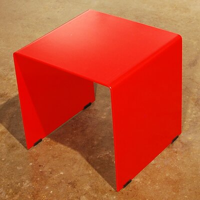 Sarabi Studio Cubic Table