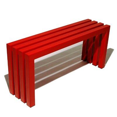 Sarabi Studio Linear Bench