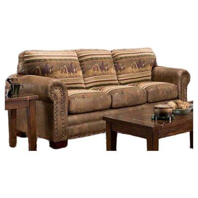 american furniture classics sofa