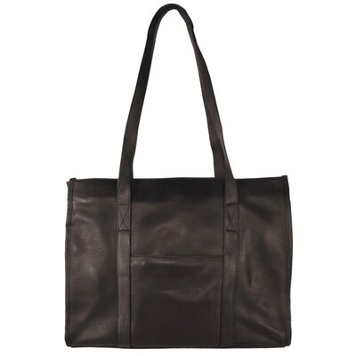 Heritage My Fair Lady Tote Bag