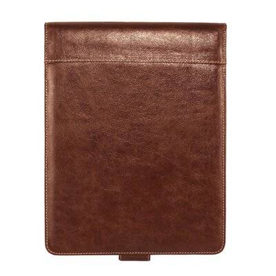 Latico Leathers Heritage Simple iPad Case