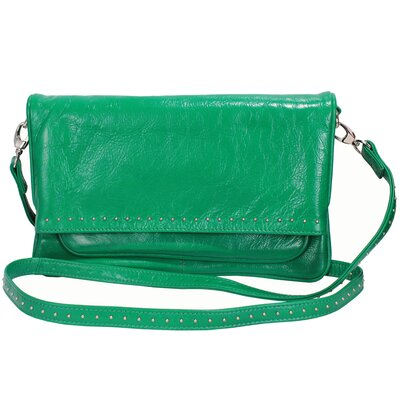 Lafayette LargeMimi Crossbody / Shoulder Bag