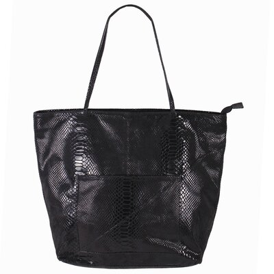 Latico Leathers Drake Courtney Tote Bag