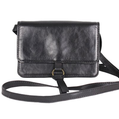 Mimi in Memphis Mariel Shoulder Bag