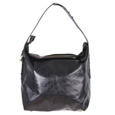 Mimi in Memphis Mandy Hobo Bag