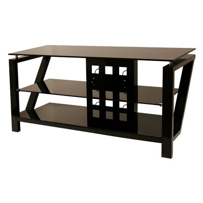"March Products Visby 49"" TV Stand"