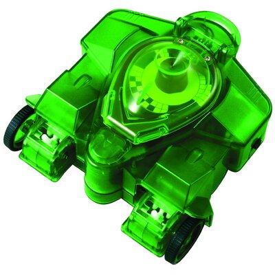 OWI Robots Binary Player Robot