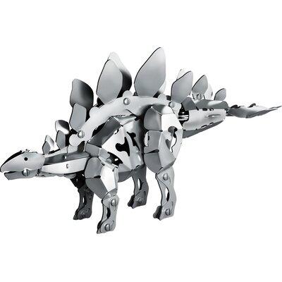 OWI Robots Stegosaurus Dinosaur Kit