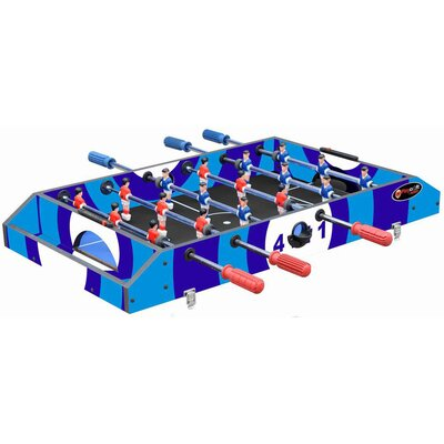 """Playcraft Sport 36"""" 4 in 1 Multi Game Table"""