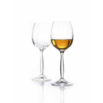 Erik Bagger Opera Dessert Wine Glass (Set of 2)