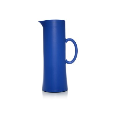 Erik Bagger Coffee Pot in Blue