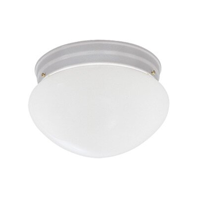 Designers Fountain Flush Mount